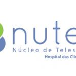 logo_nutes_ufpe