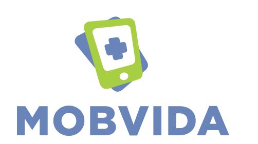 logo_mobvida