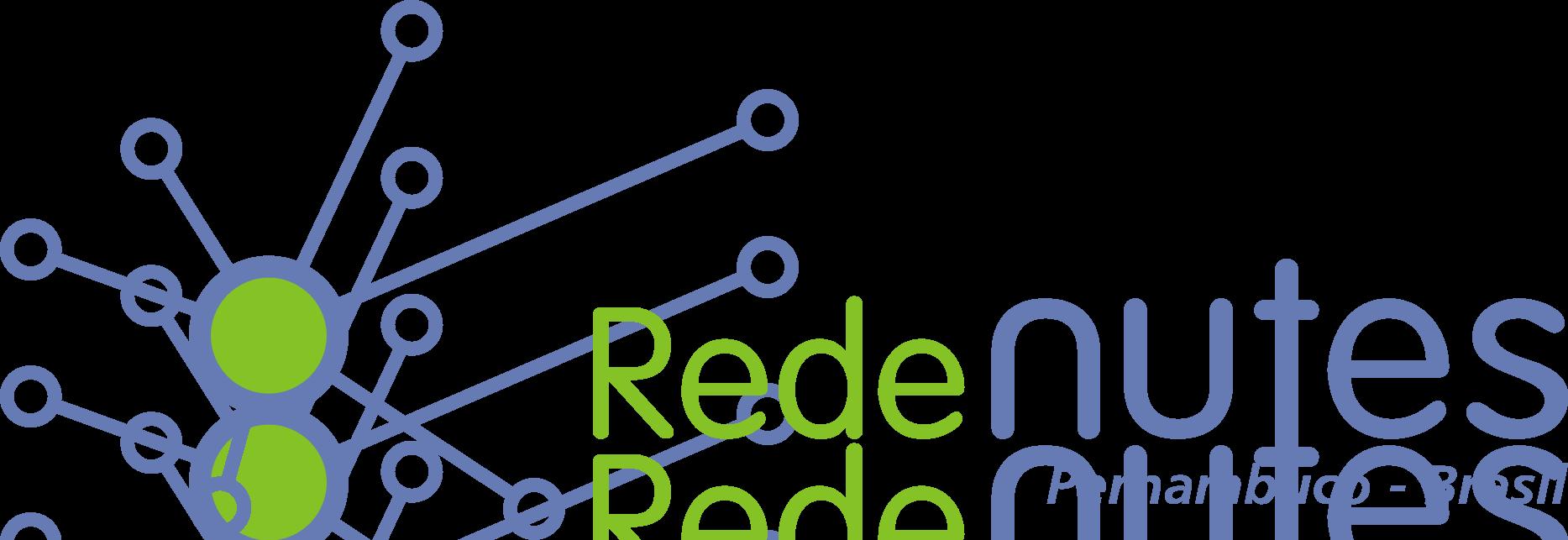 logo_rede_nutes