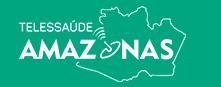 am_logo