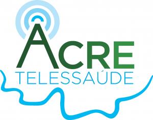 logo_acre_telessaude_cor-300x236
